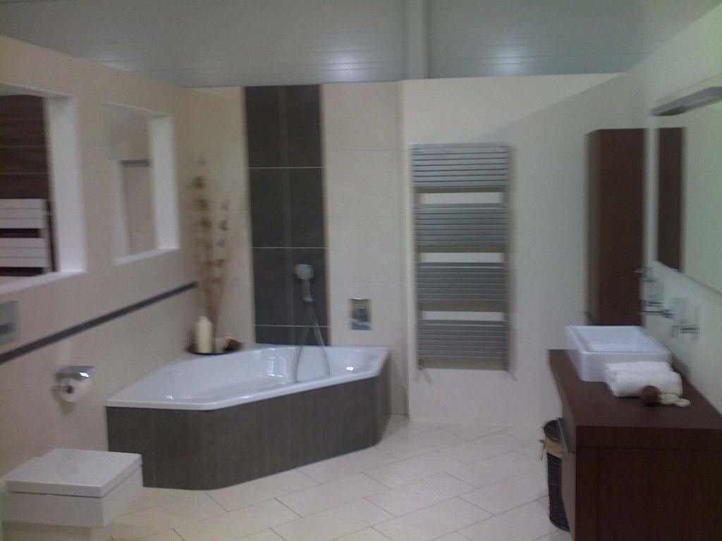 referenzen sanit r wellness. Black Bedroom Furniture Sets. Home Design Ideas